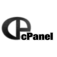 cPanel For Web Design